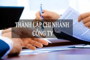 thanh-lap-chi-nhanh-cong-ty-o-nuoc-ngoai-300x200