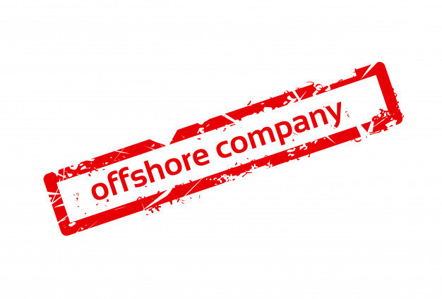 offshore-company-red-stamp-grunge-sign_48369-7578