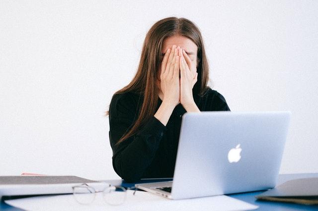 quy định bảo hiểm thất nghiệp mới nhất