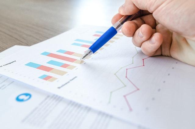 tỷ lệ sở hữu của nhà đầu tư nước ngoài