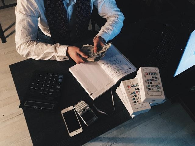 vốn điều lệ công ty là gì