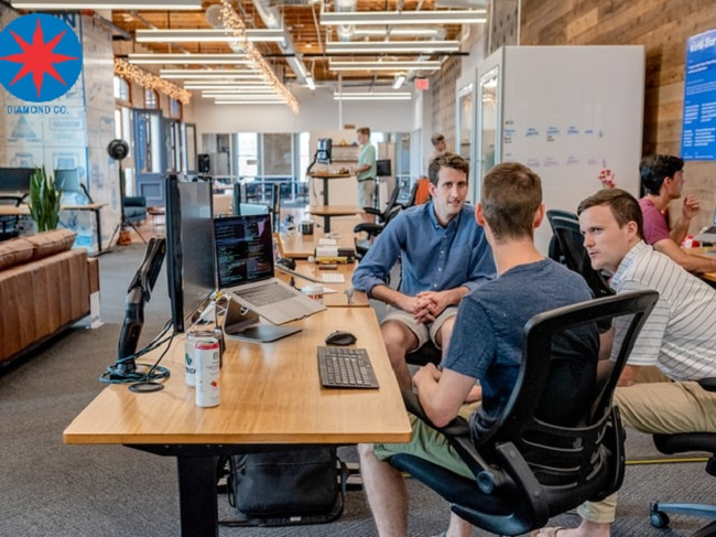yếu tố ảnh hưởng việc thành lập công ty