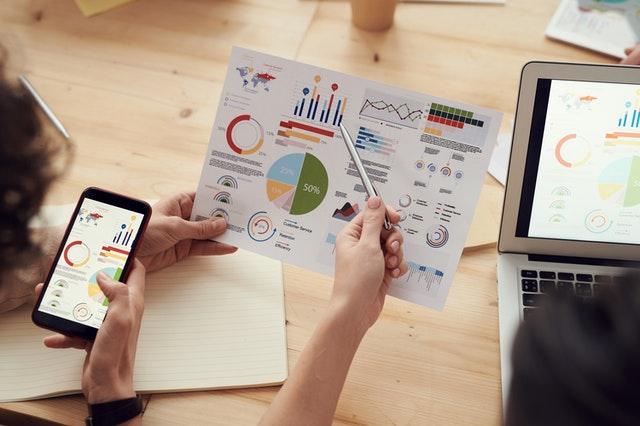 phân tích đối thủ cạnh tranh kinh doanh